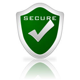 img secure